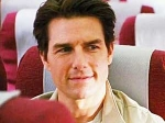 Tom Cruise Signs Sci Fi Oblivion 230511 Aid