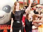 Angelina Jolie Kung Fu Panda 2 Premiere 240511 Aid
