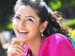 Ragini Dwivedi Not Celebrate Birthday 240511 Aid