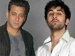 Salman Khan Ranbir Kapoor Item Boy 240511 Aid