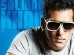 Salman Khan Pritam Chakraborty Defended Ready 240511 Aid