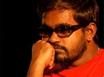 Selvaraghavan Out Kamal Vishwaroobham 240511 Aid