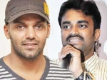 Aarya Vijay Teaming Up Again 250511 Aid