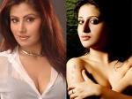Alisa Khan Rakhi Vohra Molestation 250511 Aid