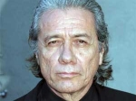 Edward James Olmos Cast Dexter 250511 Aid