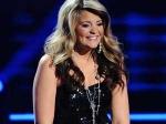 Lauren Alaina American Idol Title 250511 Aid