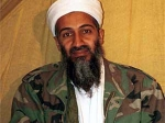 Sony Pictures Distribute Kill Bin Laden 250511 Aid