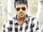 Ram Charan Charan Arjun Rumours 250511 Aid