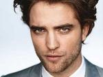 Robert Pattinson Shoot Cosmopolis Toronto 250511 Aid
