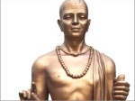 Shivakumar Making Film Sarvajna 250511 Aid