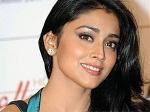 Shreya Saran Roll Saguni 250511 Aid