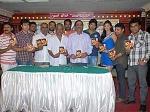 Basha Gangadhar Release Bhadra Audio 260511 Aid