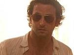 Bradley Cooper Olivia Wilde Cozy 260511 Aid