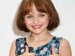 Joey King Oz The Great And Powerful 260511 Aid