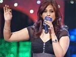 Richa Sharma Devotional Songs 260511 Aid