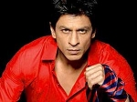Shahrukh Khan Ra One Always Kabhi Kabhi 260511 Aid