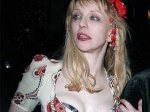 Courtney Love Trouble Sued 270511 Aid