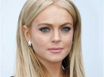 Lindsay Lohan Home Detention 270511 Aid