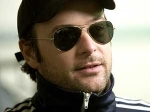 Matthew Vaughn Not Father January Baby 270511 Aid