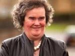 Susan Boyle Album Duets 270511 Aid
