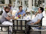 The Hangover Part Ii First Day Box Office 270511 Aid