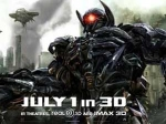 Transformers 3 3d Effects Cost 30 Million 270511 Aid