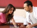 Kucch Luv Jaisaa Review 280511 Aid