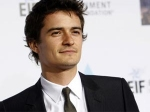 Orlando Bloom Join The Hobbit Cast 280511 Aid