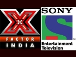 Sony Tv Launch X Factor Indian Version 280511 Aid