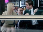 Robert Pattinson Funny Cosmopolis Set 300511 Aid