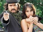 Dushasana Movie Review 300511 Aid