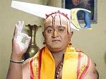Komal Kumar Govindaya Namaha 300511 Aid