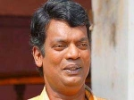 Salim Kumar Denies Plagiarism Allegations 300511 Aid