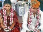 Daisy Bopanna Marriage Amit 310511 Aid
