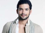 Diganth Shoot Raghavendra Film August 310511 Aid
