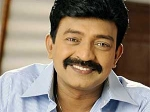 Rajasekhar Injured Mahankali Sets 310511 Aid