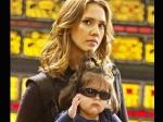 Jessica Alba Stepmom Spy Kids 4 310511 Aid
