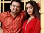 Kavya Madhavan Marriage Nischal Annulled 310511 Aid