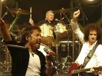 Paul Rodgers Tour Queen 310511 Aid