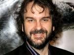 The Hobbit Films Titles Release Dates 310511 Aid
