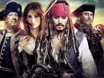 Pirates Of The Caribbean 600 Million 310511 Aid
