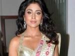 Shreya Saran Vishwaroobham 310511 Aid
