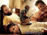 Hangover Monkey Steals Bradley Cooper 200511 Aid
