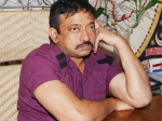 Ram Gopal Bejawada Rowdilu Rechristen 010611 Aid