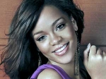 Rihanna Battleship Body Double Stunts 010611 Aid