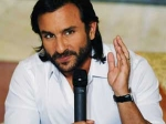 Saif Ali Khan Host Iifa Rocks 010611 Aid