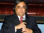 Ashok Kheny Plan Grand Opening Cclt20 020611 Aid