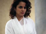 Kangana Ranaut New Retro Widow 020611 Aid