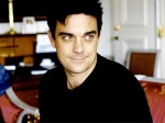 Robbie Williams Testosterone Injections 020611 Aid