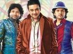 Zee Tv Highlight Weekend Sa Re Ga Ma Pa 060211 Aid